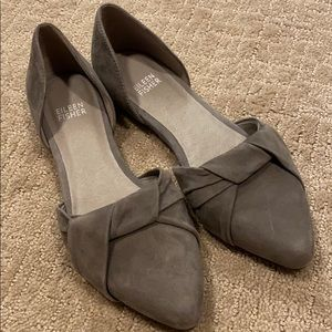 Eileen Fisher Shoes - Eileen Fisher Flats